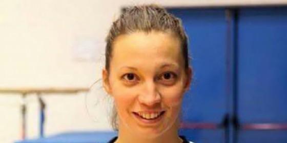 Mira Zanco sarà la prossima palleggiatrice per il campionato di B2