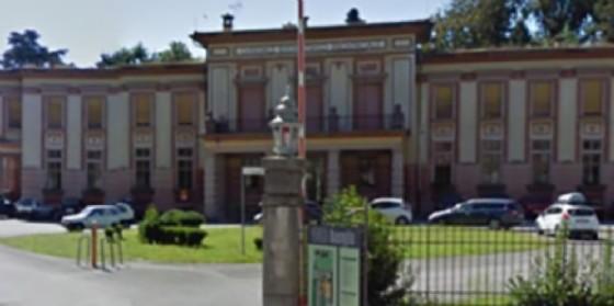 L'Aas2 Bassa Friulana-Isontina è un esempio di efficienza (© ziberna.it)