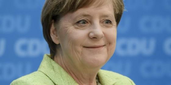La Germania grazie alla crisi greca ha guadagnato un tesoretto pari a 1,34 miliardi di euro.