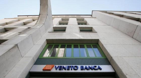 Il governo ha incassato la fiducia alla Camera sul decreto delle banche venete.