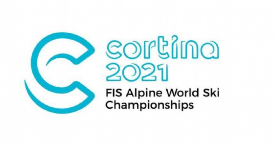 Mondiali sci, Santandrea: non ci saranno deroghe a codice appalti