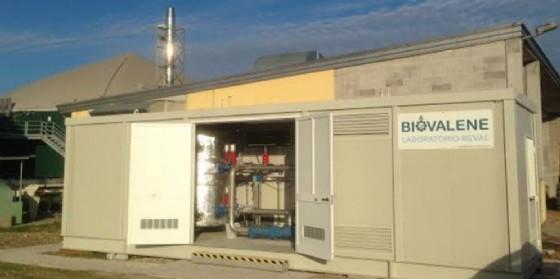 Mappatura genomica e addestramento dei ceppi batterici: così Biovalene prepara la rivoluzione del biogas (© Greenreport)