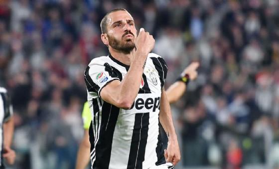 Biglia è un nuovo giocatore del Milan: il comunicato della Lazio