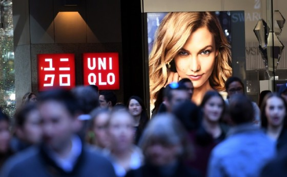 An influx of global names such as Japan's Uniqlo and Sephora of France, and with Amazon plotting its debut, has seen Australian developers respond by redefining the shopping mall towards food, entertainment and healthcare