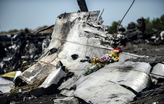 About 100 people are wanted in connection with the disaster but no arrests have been made so far
