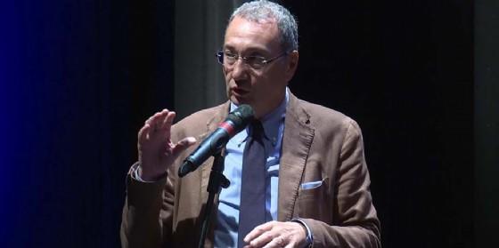 Bolzonello, il 'Premio Malattia' racconta la contemporaneità (© Regione Friuli Venezia Giulia)