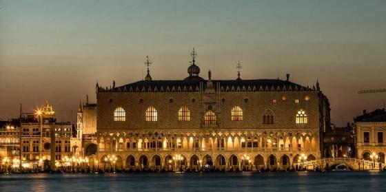 Tra Udine e Venezia arrivano due workshop sulla fotografia di viaggio a cura di Eugenio Novajra (© Foto di Eugenio Novajra)