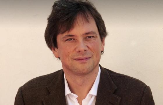 Peter Kruger