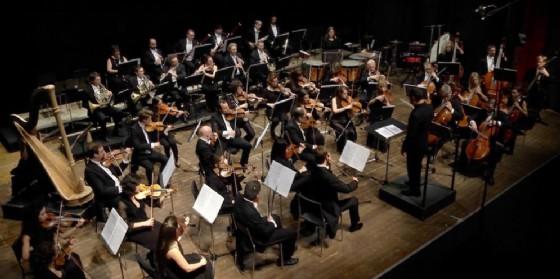 """Venerdì 21 luglio all'Ara Pacis Mundi di Medea """"Concerto per la pace nel mondo"""""""