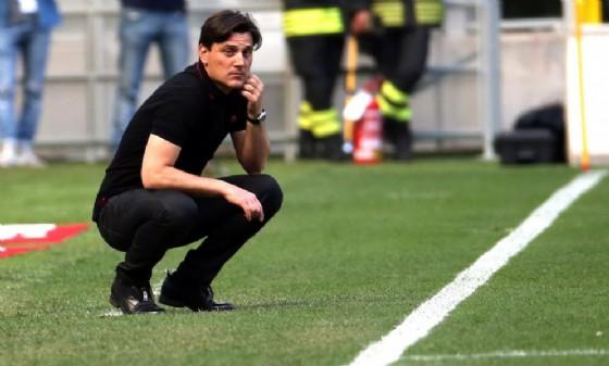Fiorentina, possibile inserimento di Niang nella trattativa per Kalinic