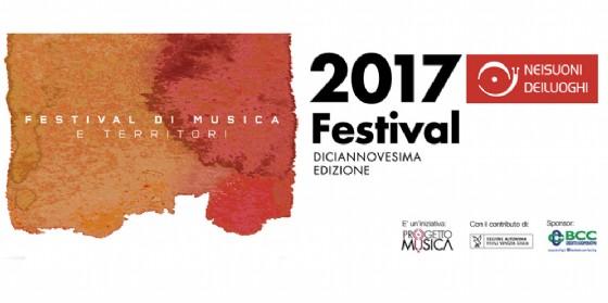 """""""Nei suoni dei luoghi"""": a Gorizia excursus nella storia della musica con il pianoforte di Konstandin Tashko (© Associazione Progetto Musica)"""