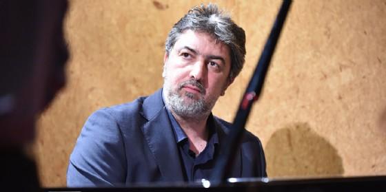 Hype Jazz al Club Kristalia: Danilo Memoli live in solo per riaccendere i fuochi dei mostri sacri della tastiera