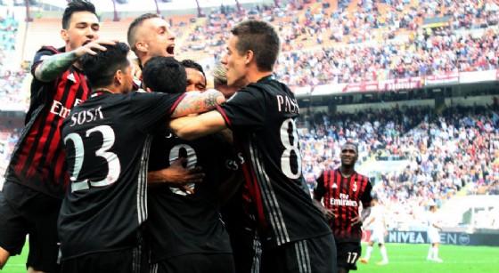 Europa League, Craiova-Milan: Ozkahya l'arbitro del match
