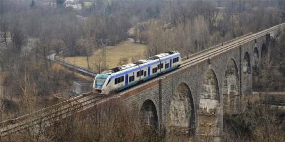 Serracchiani-Santoro, martedì 25 luglio l'incontro sulla linea Sacile-Gemona