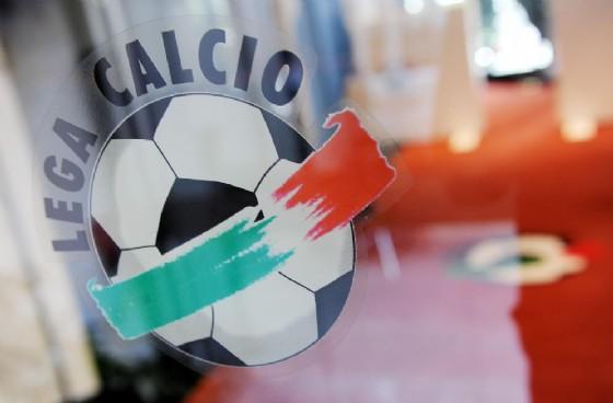 Serie A, sorteggiato il calendario: subito Inter-Fiorentina e Atalanta-Roma