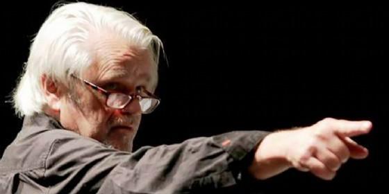 Accademia dei corsi di perfezionamento: concerti ad Anduins e Valvasone con David Short