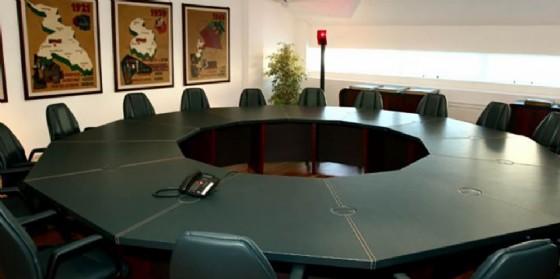 Insediata la Giunta rinnovata di Confcommercio. Il 2 agosto la nomina del Presidente (© Confcommercio Gorizia)