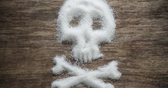 Studio: zucchero alimenta la depressione. Ma gli esperti sono scettici