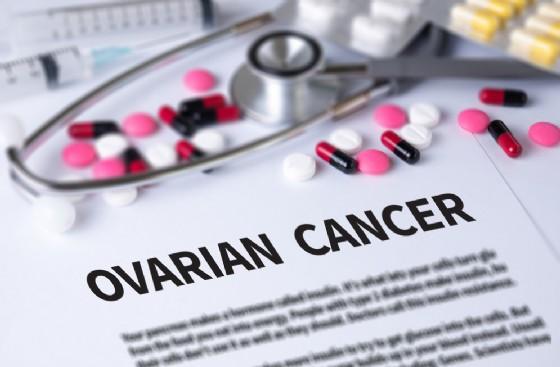 Dall'ospedale Pascale di Napoli un farmaco per la cura del tumore ovarico