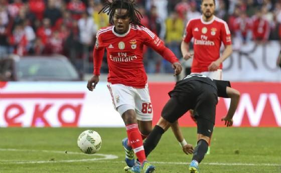 Mercato Milan, Renato Sanches solo in prestito. Il Chelsea insidia i rossoneri