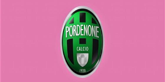 Il Pordenone Calcio apre al femminile! Open day a settembre