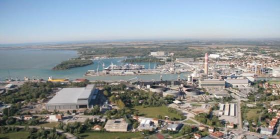Vito, la zona protetta del Lisert sarà l'orgoglio di Monfalcone (© Consorzio di Sviluppo Economico del Monfalconese)