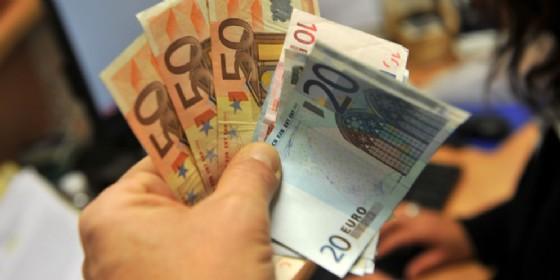 Debiti Pubblica Amministrazione, i termini di pagamento massimi previsti dalla Direttiva europea sono di 30 giorni
