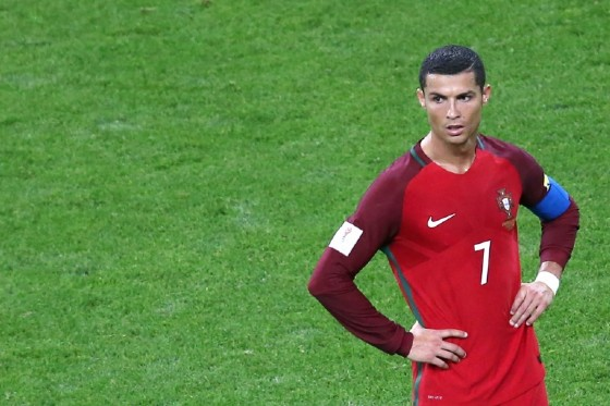 Prosecutors accuse Cristiano Ronaldo of evading tax via a shell company based in the British Virgin Islands and another in Ireland, known for low corporate tax rates
