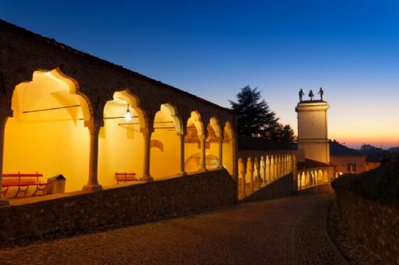 Progetti Europei: Udine scelta tra 219 città europee (© AdobeStock | errepiphotos)