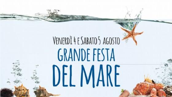 A Eataly Trieste, la grande festa in riva al mare (© Eataly Trieste)