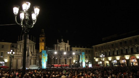 MiTo, l'undicesima edizione del festival internazionale
