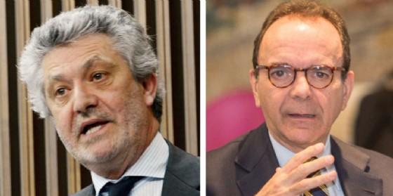Santarossa (Ar) diventa il referente regionale del movimento di Parisi (© Diario di Udine)