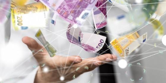 Investimenti regionali sulla tecnologia, Pordenone prima in Fvg (© Adobe Stock)