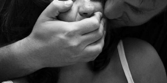 C'è stata violenza sessuale? (© Diario di Biella)