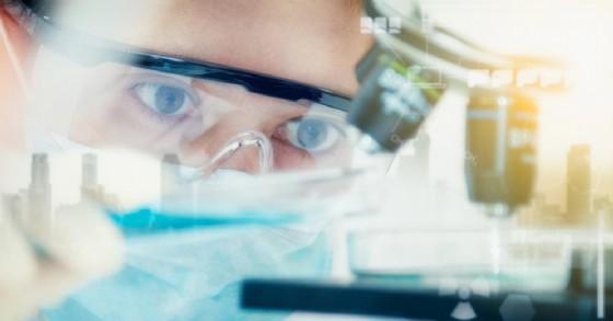 Riprogrammare le cellule T del sistema immunitario