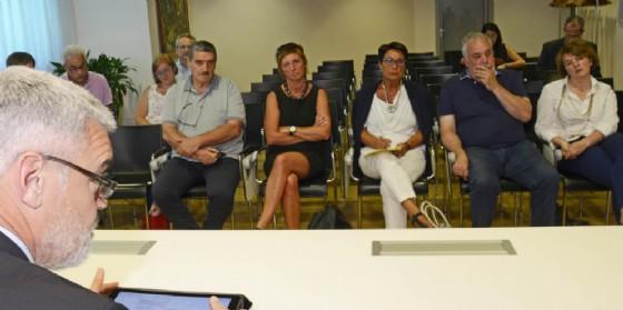 Viabilità: entro l'anno lo studio di fattibilità per la Sr 355 (© Regione Friuli Venezia Giulia)