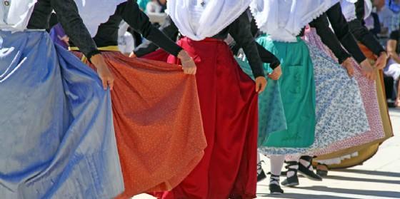 Presentato a Gorizia il Festival Mondiale del Folklore (© Adobe Stock)