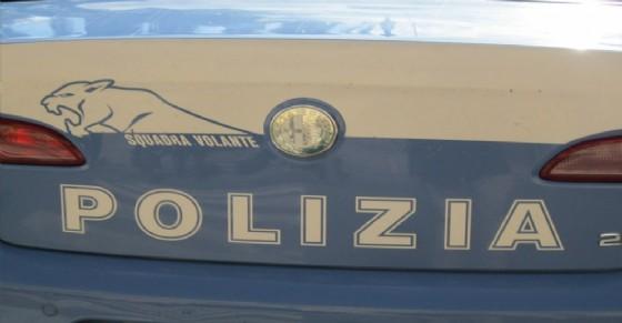Aggredirono i poliziotti durante un servizio, la Digos arresta cinque anarchici