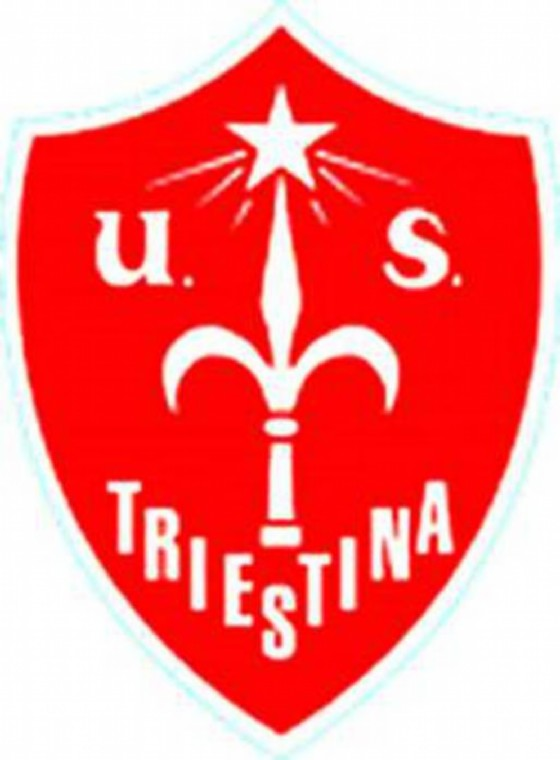 Calcio: Serie C, ripescata la Triestina (© ANSA)
