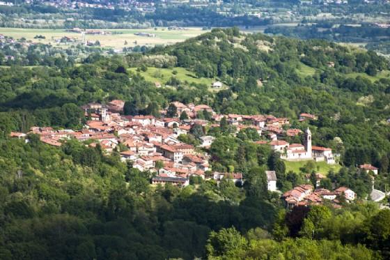 Graglia, tutto pronto per «Tre Paesi in Quota» (© Silvio Bongianino - shutterstock.com)