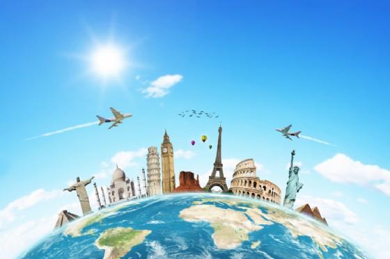 Cos'è SafeBag24, l'app che rintraccia i bagagli smarriti in aeroporto