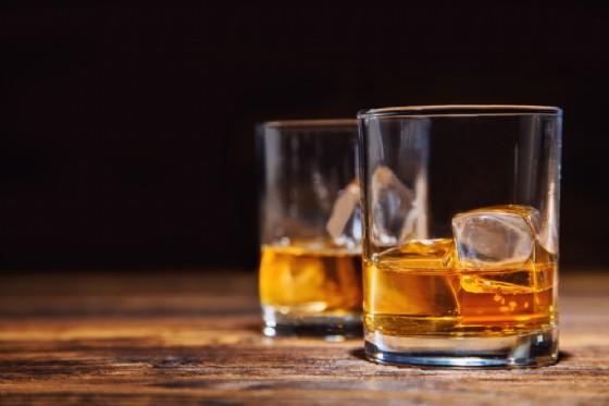 L'alcol migliora la memoria