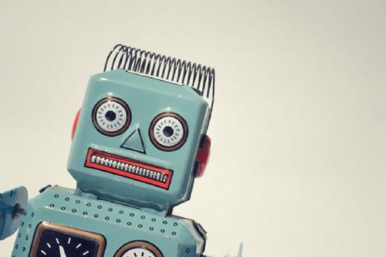 AI, i robot stanno distruggendo la 'Customer Satisfaction'?