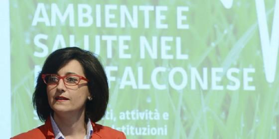 Vito, ok a convenzione con UniUd per analisi suolo Isontino (© Regione Friuli Venezia Giulia)