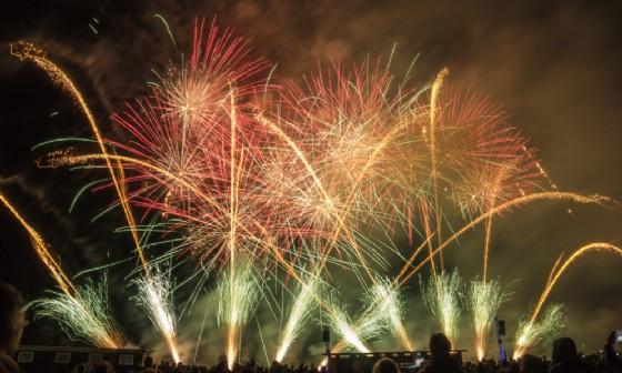 A Grado grande festa per il Ferragosto (© Khmelyuk- shutterstock.com)