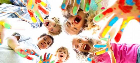 Giochi nei quartieri: altre 4 tappe per 'In giro giocando' (© AdobeStock | drubig-photo)