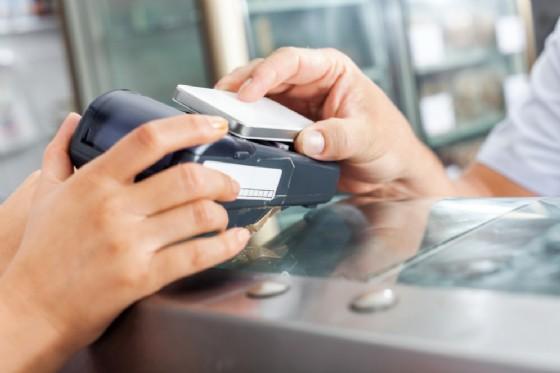 The Adecco Group e Hype insieme per i pagamenti digitali