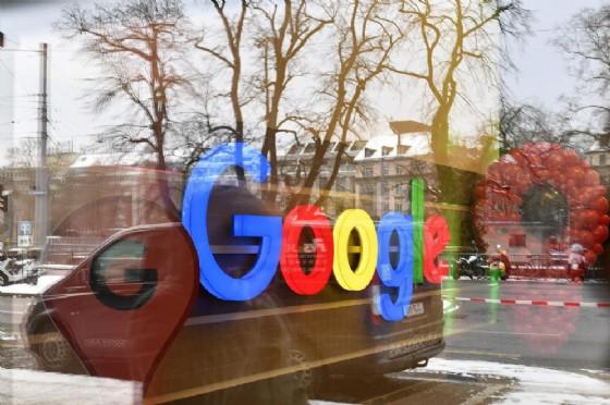 Google e il documento sessista, licenziato l'autore
