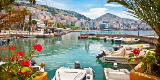 Albania: una sorpresa continua per chi ama viaggiare
