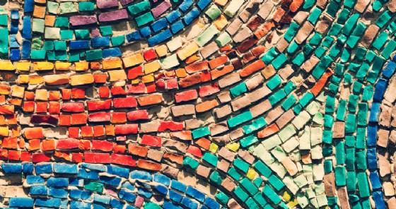Grado, il Simposio di Mosaico Contemporaneo  in città (© Elena Larina - shutterstock.com)